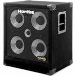 Hartke 4.5 B XL B-Stock
