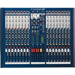 Soundcraft LX-7 II 16 B-Stock