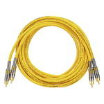 Sommer Cable Epilogue RCA Cable 3,0