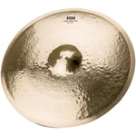 "Sabian 20"" Ride Holger Müller Sign."