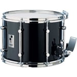 Sonor MB1410 CB Parade Snare Drum