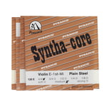 Pyramid Syntha-core Violin Strings