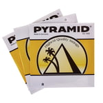 Pyramid Balalaika Strings 681/3