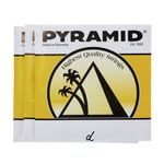 Pyramid Balalaika Strings 682/3