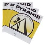 Pyramid Balalaika Strings 684/3
