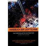 PPV Medien Handbuch der Lichttechnik