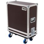 Thon Profi Case 4x10 Cabinet