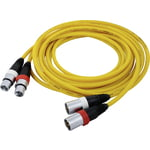 Sommer Cable Epilogue Micro Cable 3,0