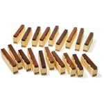 Sonor KS400P1 Chime Bars Set