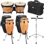 Meinl Percussion-Set