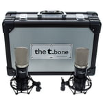 the t.bone SC 450 Stereoset B-Stock