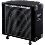 Gallien Krueger 115RBH B-Stock