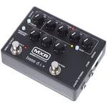 MXR M80 Bass DI Plus B-Stock