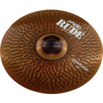 "Paiste 18"" Rude Crash / Ride"