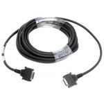 Avid DigiLink Cable 50 - 15m