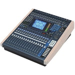 Yamaha DM 1000-VCM Digital Mi B-Stock