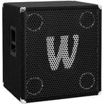 Warwick WCA 115 Pro