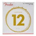 Fender 70L