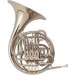 Holton H 279 Farkas F/Bb- Double Horn