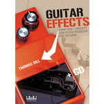 AMA Verlag Guitar Effects