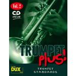 Edition Dux Trumpet Plus 2