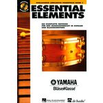 De Haske Essential Elements Drums 1