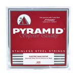 Pyramid 105 Single String bass guitar