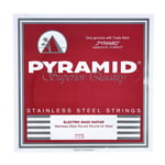 Pyramid 025 Single String bass guitar