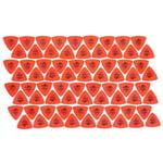Dunlop Tortex Triangle 0,50