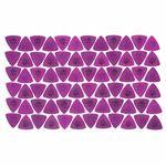 Dunlop Tortex Triangle 1,14