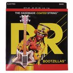 DR Strings Bootzilla BassStrings BZ-5-125