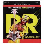 DR Strings DR BOOTZILLAS - BZ5-130