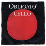 Pirastro Obligato Cello 4/4