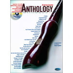 Edition Carisch Anthology Recorder 1