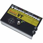 Radial Engineering Tonebone Headbone VT B-Stock
