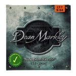 Dean Markley 2502C Sign. Ser. 7 Str LT