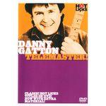 Hot Licks Danny Gatton Telemaster (DVD)