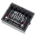 Electro Harmonix Metal Muff/ Top Boost B-Stock