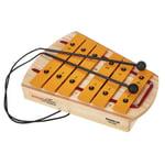 Studio 49 AG500 Alto Glockenspiel