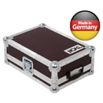 Thon Mixer Case Soundcraft Urei1601