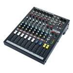 Soundcraft EPM 6 B-Stock