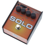 Proco Solo Rat B-Stock
