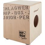 Schlagwerk CP401 Cajon Hip-Box Ju B-Stock
