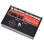 Radial Engineering Tonebone Cabbone EX