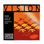 Thomastik Vision VI100 4/4 medium