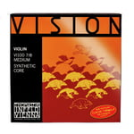 Thomastik Vision VI100 7/8 medium
