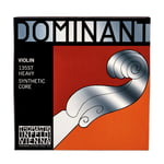 Thomastik Dominant Violin 4/4 Alu light