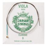 Jargar Classic Viola String D Dolce