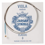 Jargar Classic Viola String D Medium
