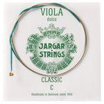 Jargar Classic Viola String C Dolce